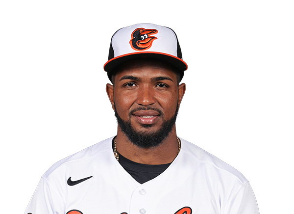https://a.espncdn.com/i/headshots/mlb/players/full/36994.png