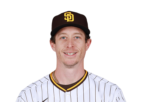 https://a.espncdn.com/i/headshots/mlb/players/full/37005.png