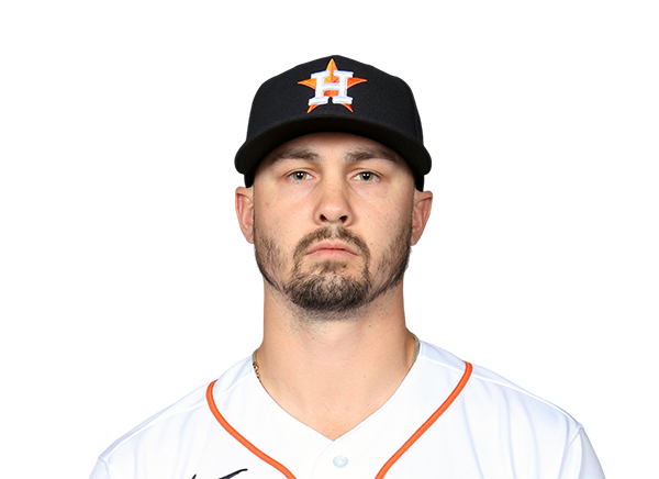 https://a.espncdn.com/i/headshots/mlb/players/full/37250.png