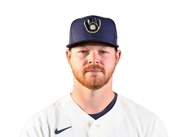 https://a.espncdn.com/i/headshots/mlb/players/full/37515.png