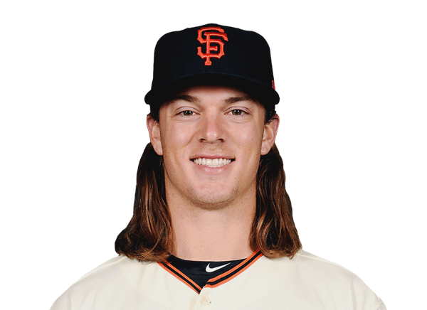 https://a.espncdn.com/i/headshots/mlb/players/full/37569.png