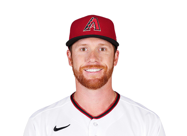 https://a.espncdn.com/i/headshots/mlb/players/full/37580.png