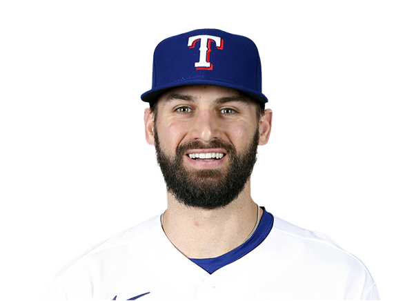 https://a.espncdn.com/i/headshots/mlb/players/full/37611.png