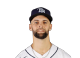 https://a.espncdn.com/i/headshots/mlb/players/full/38102.png