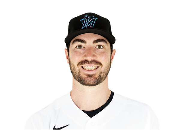 https://a.espncdn.com/i/headshots/mlb/players/full/38159.png