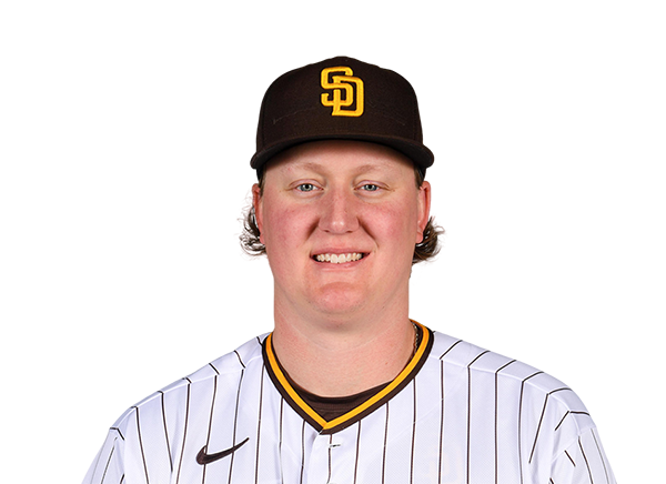 https://a.espncdn.com/i/headshots/mlb/players/full/38532.png