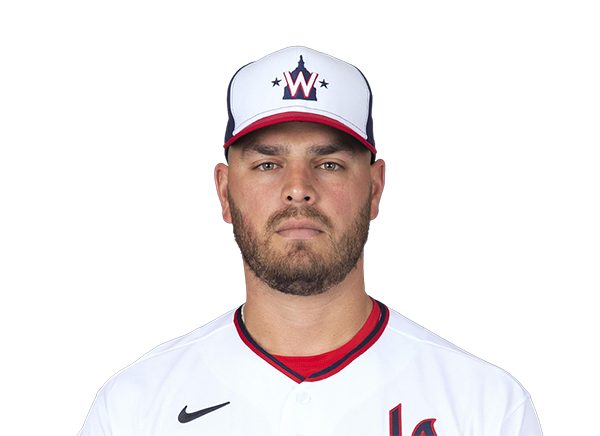 https://a.espncdn.com/i/headshots/mlb/players/full/38582.png