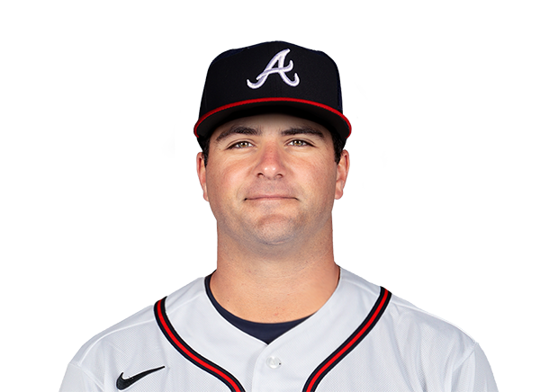 https://a.espncdn.com/i/headshots/mlb/players/full/38896.png
