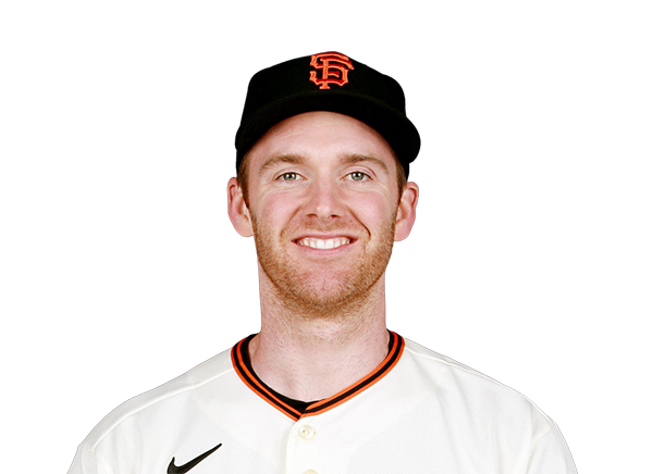 https://a.espncdn.com/i/headshots/mlb/players/full/39085.png