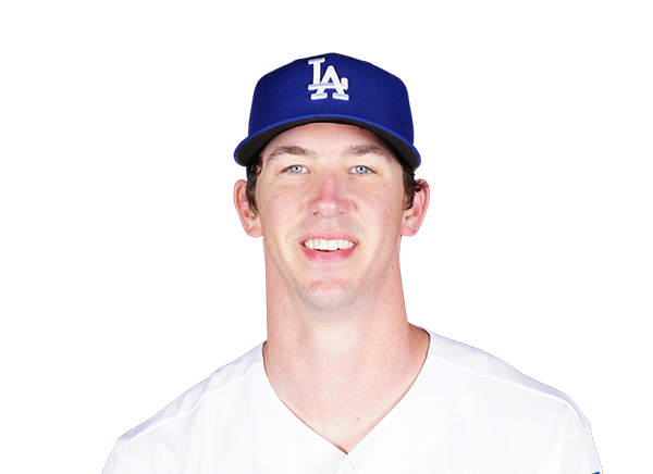 https://a.espncdn.com/i/headshots/mlb/players/full/39251.png
