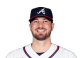 https://a.espncdn.com/i/headshots/mlb/players/full/39385.png