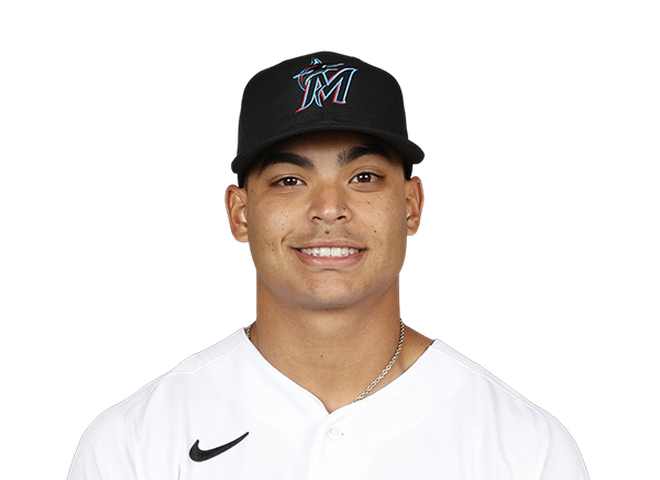 https://a.espncdn.com/i/headshots/mlb/players/full/39667.png