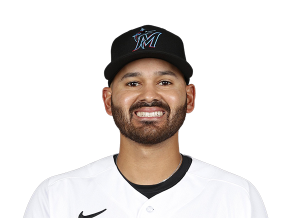https://a.espncdn.com/i/headshots/mlb/players/full/39671.png