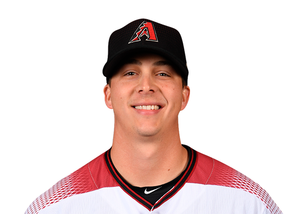 https://a.espncdn.com/i/headshots/mlb/players/full/39688.png