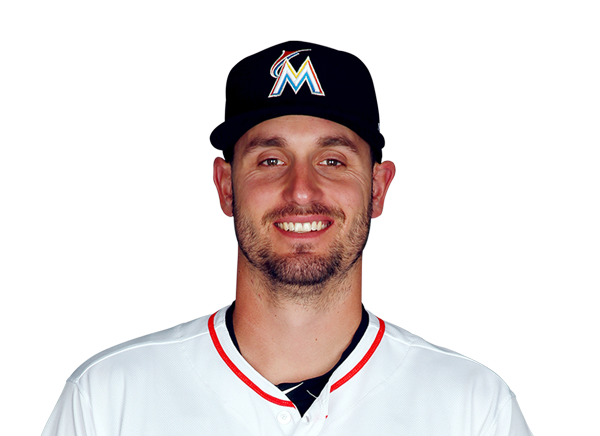 https://a.espncdn.com/i/headshots/mlb/players/full/39811.png