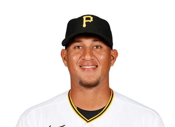 https://a.espncdn.com/i/headshots/mlb/players/full/39820.png