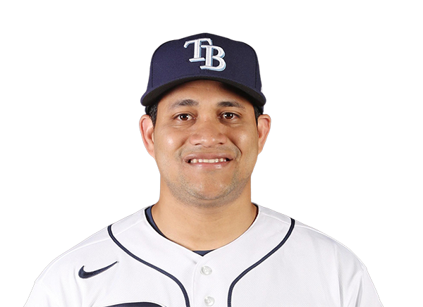https://a.espncdn.com/i/headshots/mlb/players/full/39823.png