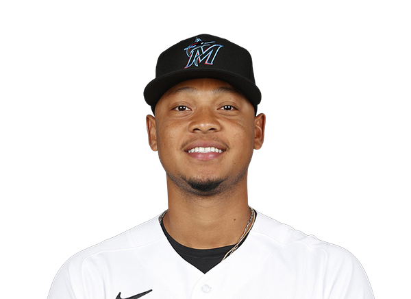 https://a.espncdn.com/i/headshots/mlb/players/full/39836.png