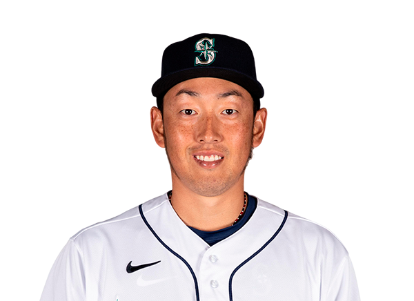 https://a.espncdn.com/i/headshots/mlb/players/full/39842.png