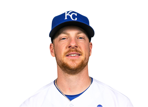 https://a.espncdn.com/i/headshots/mlb/players/full/39856.png