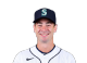 https://a.espncdn.com/i/headshots/mlb/players/full/39871.png