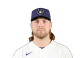 https://a.espncdn.com/i/headshots/mlb/players/full/39878.png