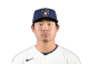 https://a.espncdn.com/i/headshots/mlb/players/full/39879.png