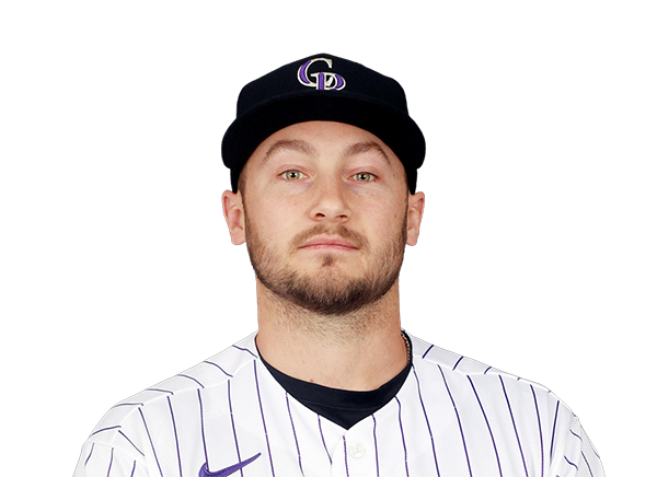 https://a.espncdn.com/i/headshots/mlb/players/full/39899.png
