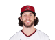 https://a.espncdn.com/i/headshots/mlb/players/full/39910.png