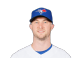 https://a.espncdn.com/i/headshots/mlb/players/full/39912.png