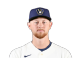 https://a.espncdn.com/i/headshots/mlb/players/full/39915.png