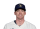 https://a.espncdn.com/i/headshots/mlb/players/full/39934.png