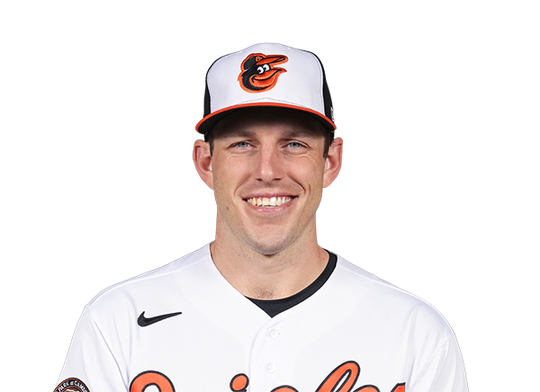https://a.espncdn.com/i/headshots/mlb/players/full/39948.png