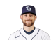 https://a.espncdn.com/i/headshots/mlb/players/full/39961.png