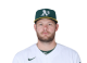 https://a.espncdn.com/i/headshots/mlb/players/full/40362.png