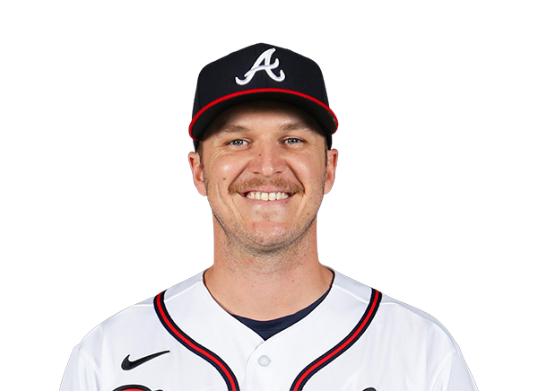 https://a.espncdn.com/i/headshots/mlb/players/full/40384.png