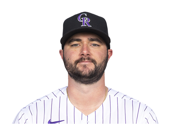 https://a.espncdn.com/i/headshots/mlb/players/full/40447.png