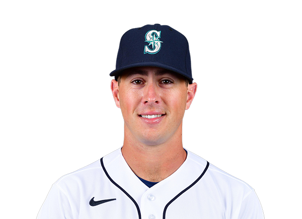 https://a.espncdn.com/i/headshots/mlb/players/full/40593.png