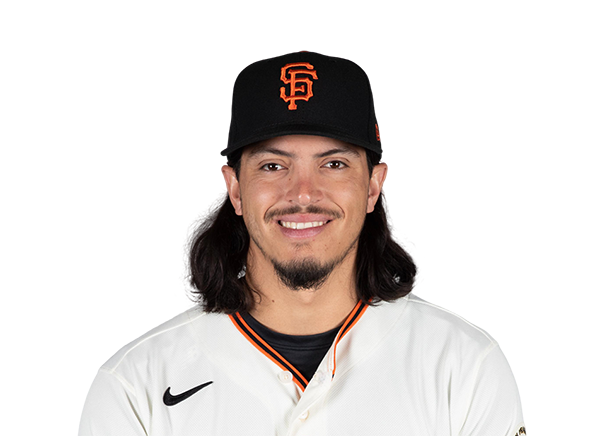 https://a.espncdn.com/i/headshots/mlb/players/full/40913.png