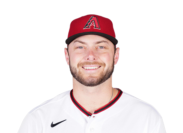 https://a.espncdn.com/i/headshots/mlb/players/full/41029.png