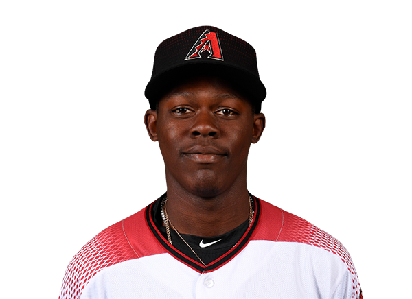 https://a.espncdn.com/i/headshots/mlb/players/full/41035.png