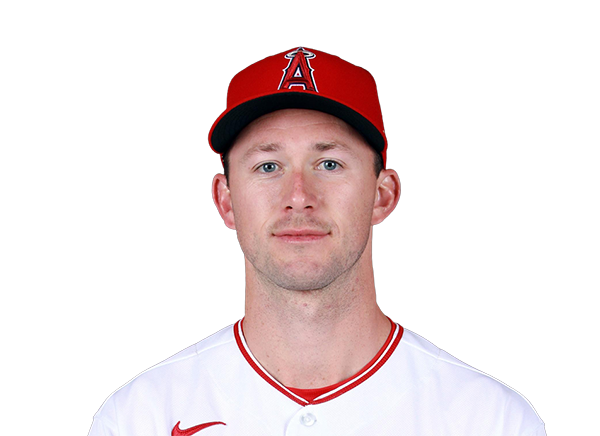 https://a.espncdn.com/i/headshots/mlb/players/full/41065.png