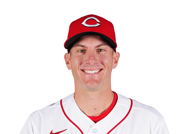 https://a.espncdn.com/i/headshots/mlb/players/full/41113.png
