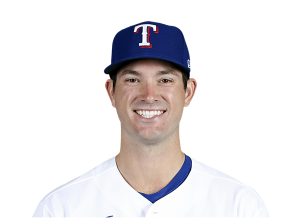 https://a.espncdn.com/i/headshots/mlb/players/full/41125.png