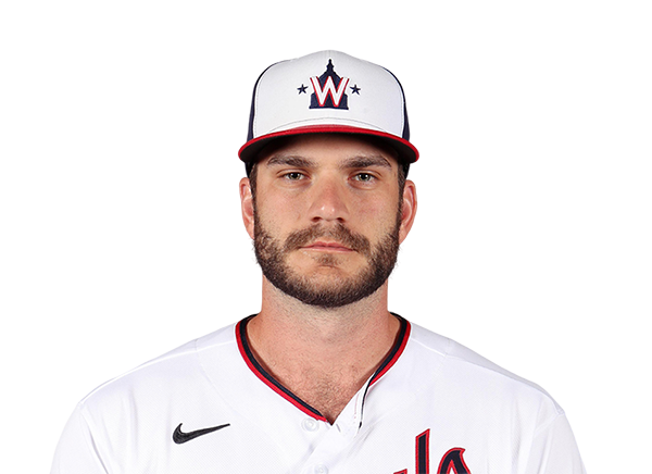 https://a.espncdn.com/i/headshots/mlb/players/full/41130.png