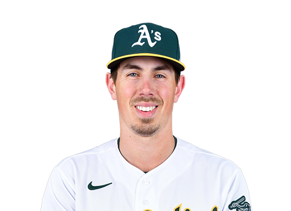 https://a.espncdn.com/i/headshots/mlb/players/full/41404.png