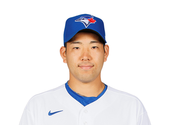 https://a.espncdn.com/i/headshots/mlb/players/full/41415.png