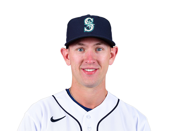 https://a.espncdn.com/i/headshots/mlb/players/full/41451.png