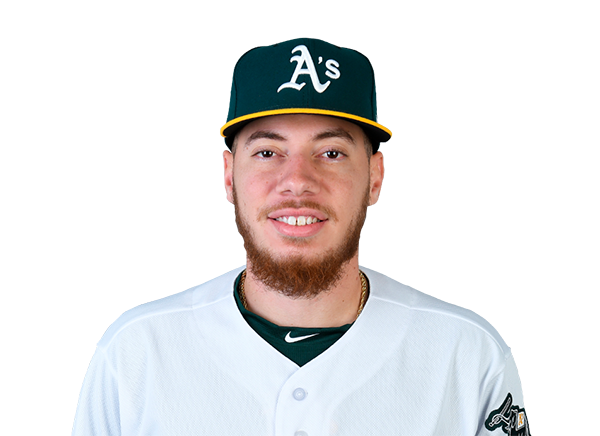 https://a.espncdn.com/i/headshots/mlb/players/full/41459.png