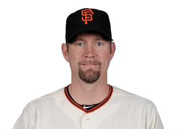 Aubrey Huff Pictures - San Francisco Giants - ESPN